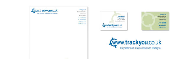 web design wrexham